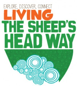 Living the Sheep's Head Way